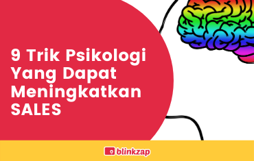blinkzap news