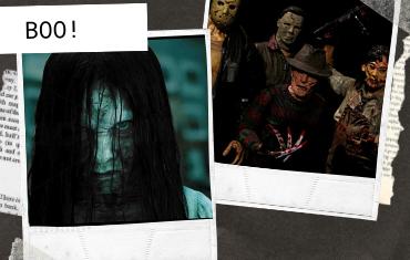 Iklan Horror Itu Menyeramkan Atau Menguntungkan? Let's Find Out!