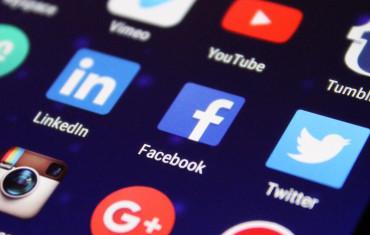 Social Media Management sebagai alternatif untuk melakukan promosi
