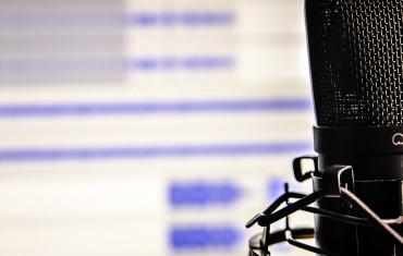 Kenapa Podcast populer di tahun 2020?