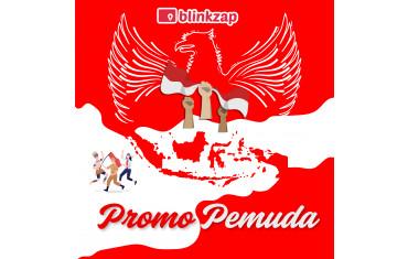 Promo Semangat Muda Indonesia (Promo Pemuda)